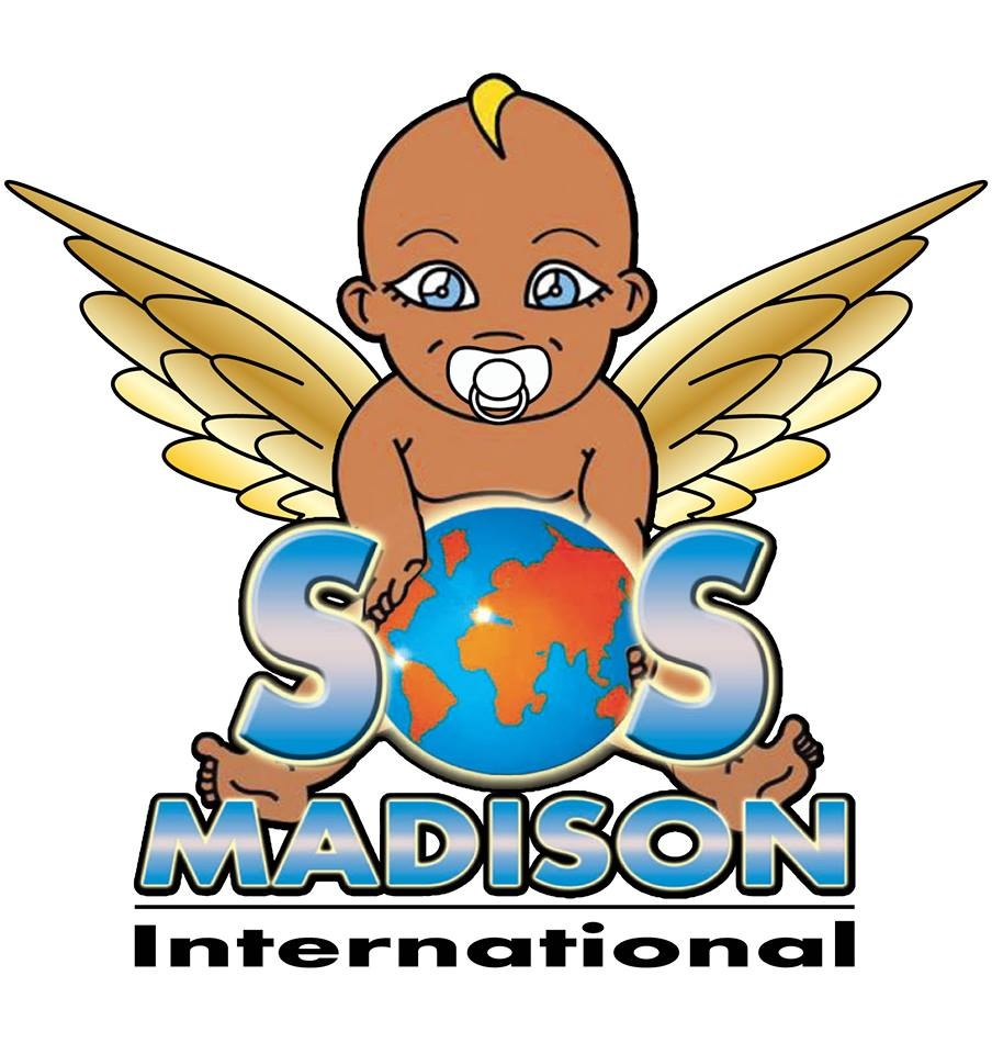 SOS MADISON INTERNATIONAL