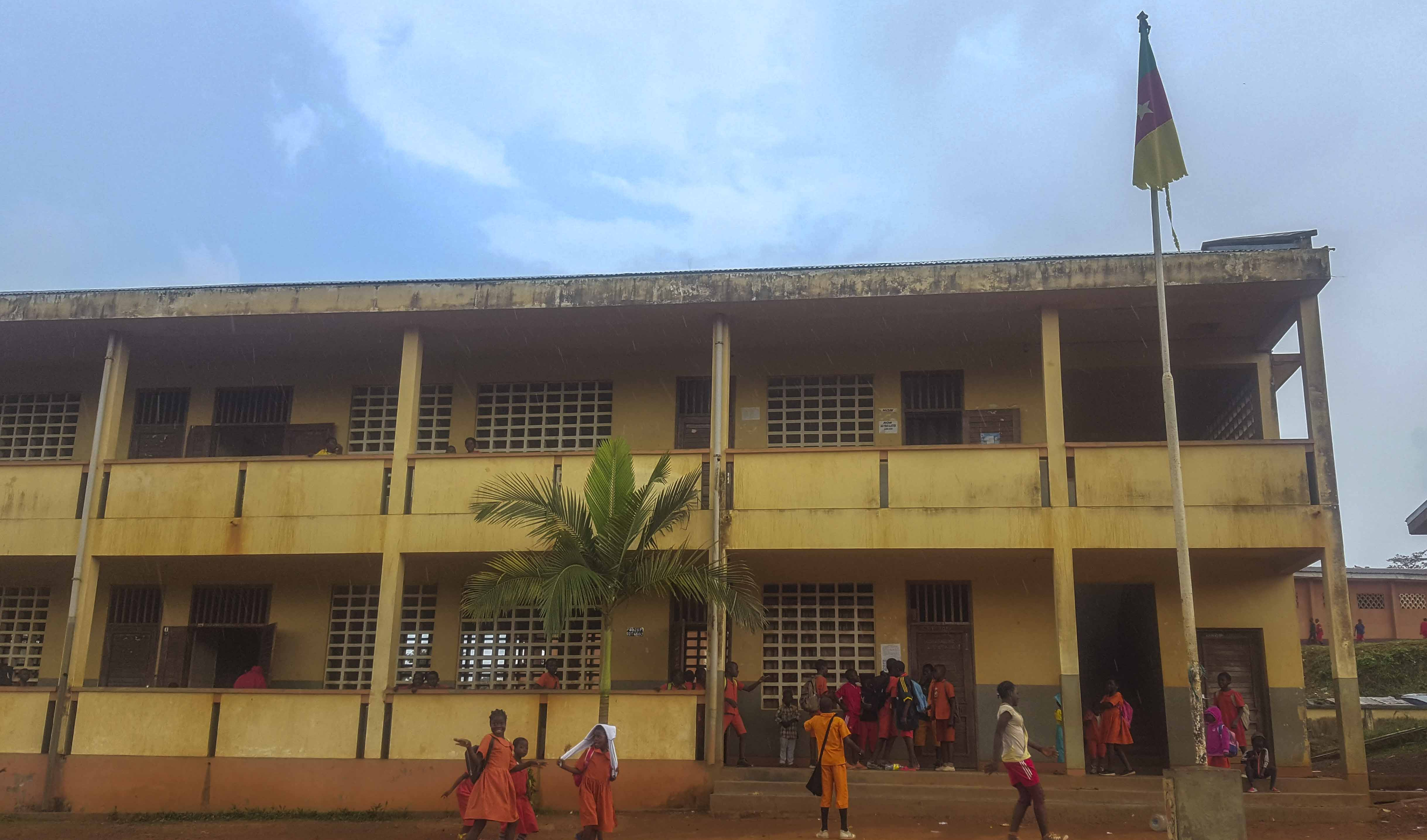 emana-school_0002
