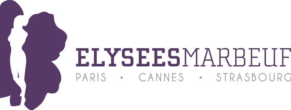 Elysée-Marbeuf-1