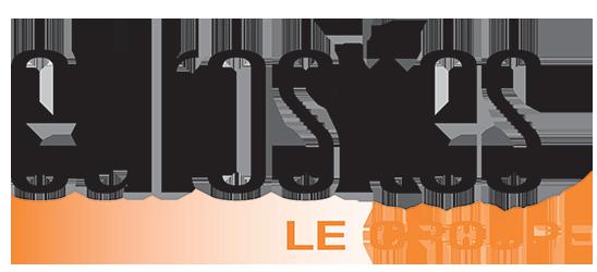 Logo_eurosites