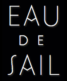 logo-eau-de-sail