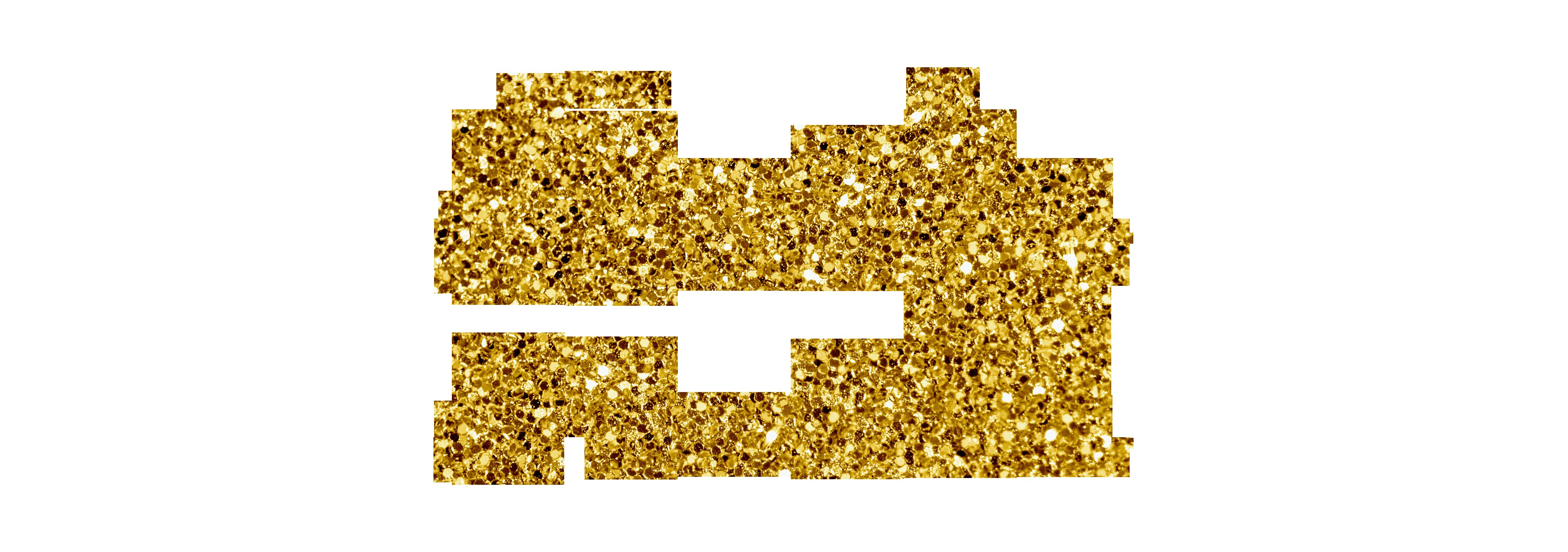 Baby Madison - Fond transparent