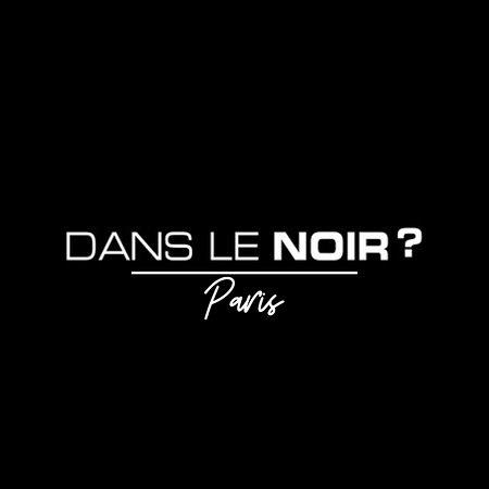 logo-restaurant-paris
